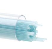 Turquoise Blue 17-1/2 in. Stringer 90 COE (6.5 oz. tube)