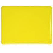 Canary Yellow Double Roll Fusible 90 COE