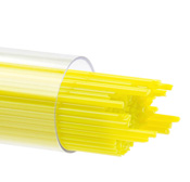 Canary Yellow 17-1/2 in. Stringer 90 COE (6.5 oz. tube)