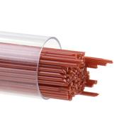 Red 17-1/2 in. Stringer 90 COE (6.5 oz. tube)