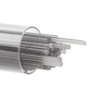 2mm Deco Gray 17-1/2 in. Stringer 90 COE (6.5 oz. tube)