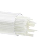 French Vanilla 17-1/2 in. Stringer 90 COE (6.5 oz. tube)