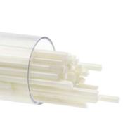 2mm French Vanilla 17-1/2 in. Stringer 90 COE (6.5 oz. tube)