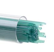 Teal Green 17-1/2 in. Stringer 90 COE (6.5 oz. tube)