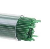 Jade Green 17-1/2 in. Stringer 90 COE (6.5 oz. tube)