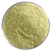 Citronelle Opal Fine Frit 90 COE (1 Pound Jar)