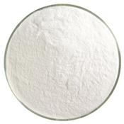 Clear Cathedral Powder Frit 90 COE (1 Pound Jar)