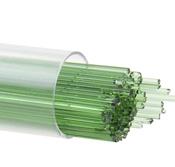 Light Green 17-1/2 in. Stringer 90 COE (6.5 oz. tube)
