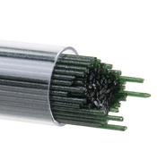 Aventurine Green 17-1/2 in. Stringer 90 COE (6.5 oz. tube)