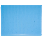 Turquoise Blue Double Roll Fusible 90 COE