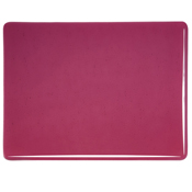 Cranberry Pink Fusible 90 COE