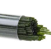 Light Aventurine Green 17-1/2 in. Stringer 90 COE (6.5 oz. tube)