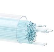 Aqua Blue Tint 17-1/2 in. Stringer 90 COE (6.5 oz. tube)