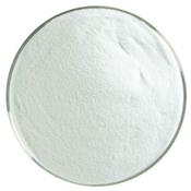 Aqua Blue Tint Powder Frit 90 COE (1 Pound Jar)
