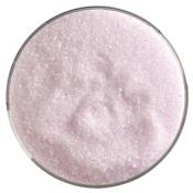 Erbium Pink Tint Fine Frit 90 COE (1 Pound Jar)