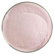Erbium Pink Tint Powder 90 Frit COE (1 Pound Jar)