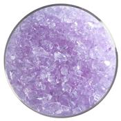 Light Neo-Lavender Shift Tint Coarse Frit 90 COE (1 Pound Jar)
