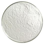 Rhubarb Pink / Green Shift Tint Powder Frit 90 COE (1 Pound Jar)