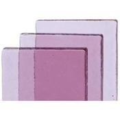 Billet - Fuchsia Tint Fusible 90 COE