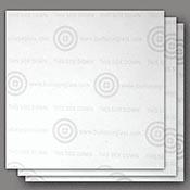 Bullseye Thin Fire Shelf Paper (20-1/2 in. Square)