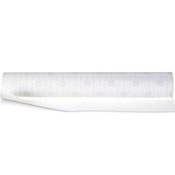 Bullseye Roll of Thin Fire Shelf Paper 41 in. x 250 ft.