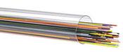 0.5mm Stringer Mixed 17-1/2 in. 90 COE (5 oz. tube)