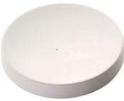 Round Ceramic Slumper Mold - 7.5 in.