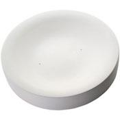 Bowl #1 Ceramic Mold - 15.6 in.