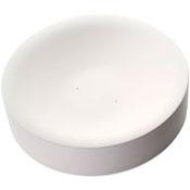 Bowl Ceramic Mold - 16 in.