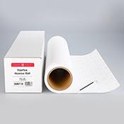 Bullseye Roll of Thin Fire Shelf Paper 20.5 in. x 65 ft.