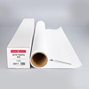 Bullseye Roll of Thin Fire Shelf Paper 41 in. x 32.75 ft.