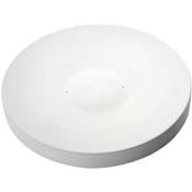 Plain Plate Ceramic Slumper Mold - 14.6 in.