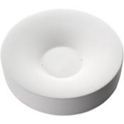 Classic Ceramic Mold - 15.7 in.