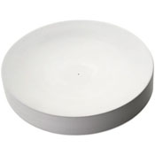 Ball Surface Mold - 14.8 in.