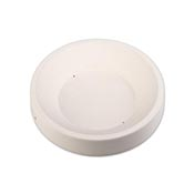 Round Tray Mold - 5.25 in.