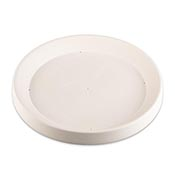Round Tray Mold - 8.8 in.