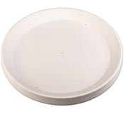 Round Tray Mold - 11 in.
