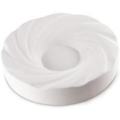 Swirl Bowl - 11.9 in.
