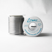Choice 50/ 50 Solder (1 lb. Spool)