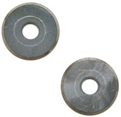 Replacement Wheels (Pair) for CH GMC