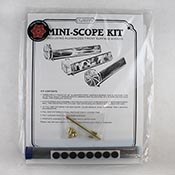 Clarity Miniscope Kit