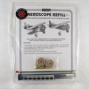 Clarity Refill Aeroscope