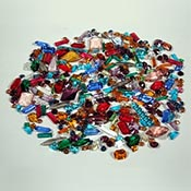 Clarity Classic Kaleido-Gems