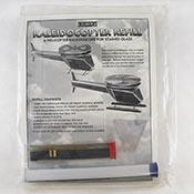 Clarity Refill - Kaleidocopter