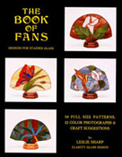 Book of Fans, The
