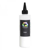 Flux 10.5 oz (Bullseye 008548)