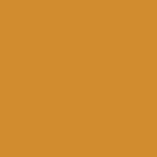 Color Magic Apricot Transparent ++