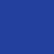 Color Magic Lapis Blue Opal ++