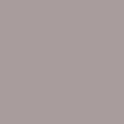 Color Magic Medium Gray Opal ++