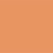 Color Magic Peach Opal ++